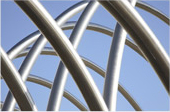 Stainless Steel Welded & Seamless Tubing & Pipe